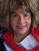 Donna Rizzio, CMPE
