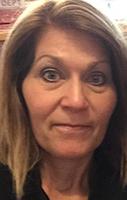 Janice Forcella, CPC, CMPE