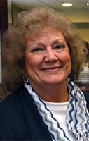 Joanne Law, CMPE